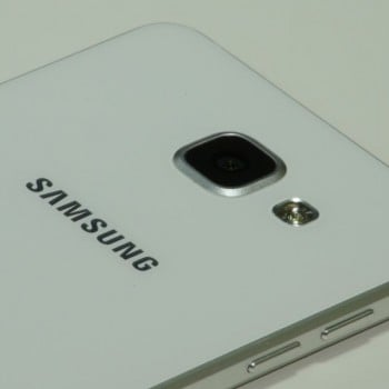 Recenzja Samsunga Galaxy A5 2016 31