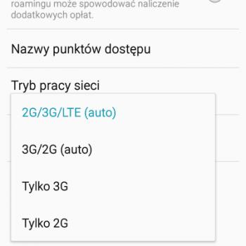 Recenzja Samsunga Galaxy A5 2016 19
