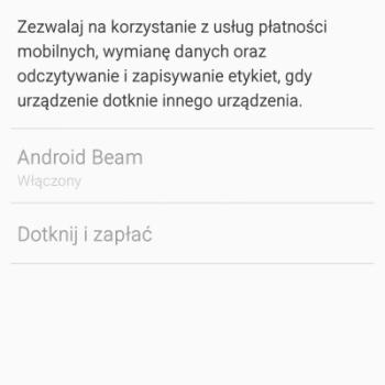 Recenzja Samsunga Galaxy A5 2016 28