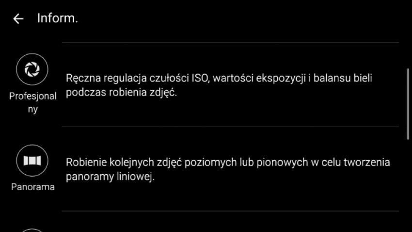 Recenzja Samsunga Galaxy A5 2016 29
