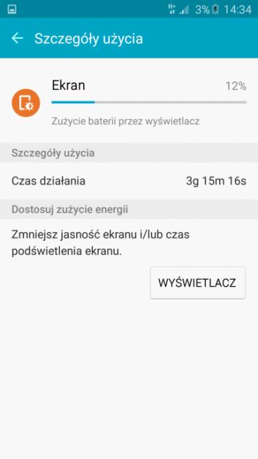 Recenzja Samsunga Galaxy A5 2016 26