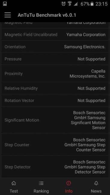 Recenzja Samsunga Galaxy A5 2016 39