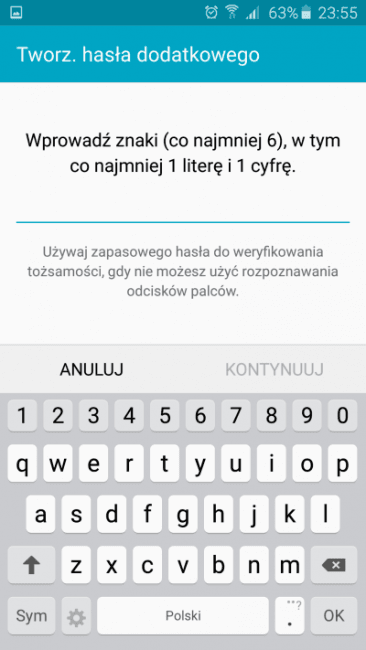 Recenzja Samsunga Galaxy A5 2016 22
