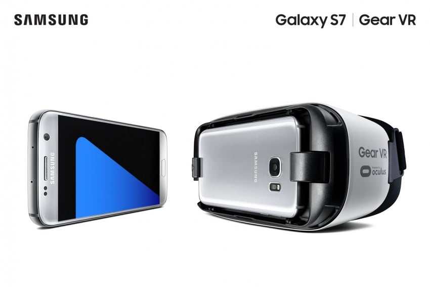 samsung-galaxy-s7-gear-vr