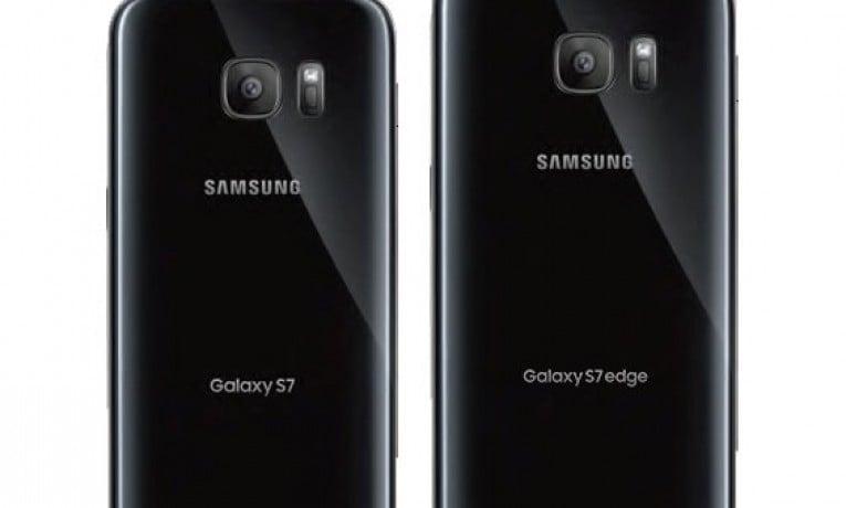 Tak mogą wyglądać nadchodzące flagowce od LG i Samsunga