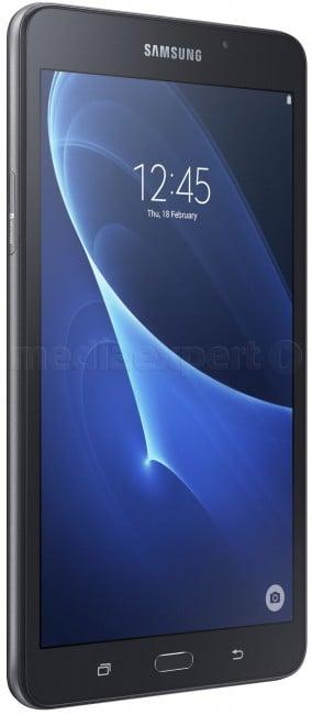 Tabletowo.pl (Aktualizacja) Samsung Galaxy Tab A (2016) oficjalnie w Polsce, Tab E również pojawi się w wersji na ten rok Android Plotki / Przecieki Samsung Tablety