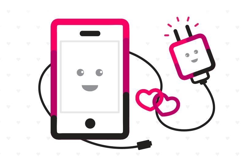 Walentynki w x-kom - kilka smartfonów, tabletów i smartwatchy w naprawdę dobrych cenach 19