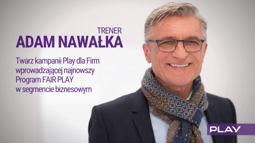 adam-nawalka-twarza-play