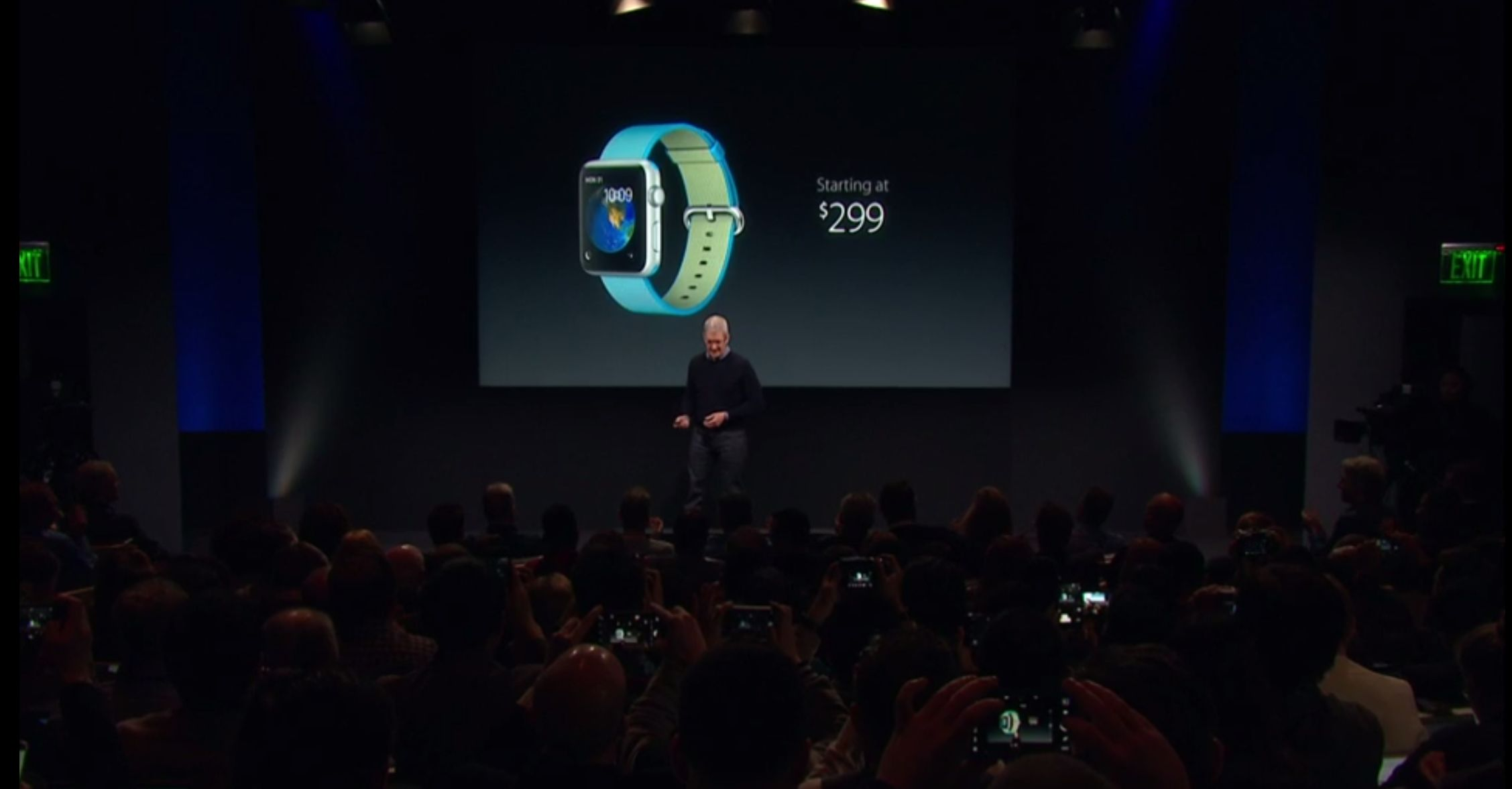 299-apple-watch