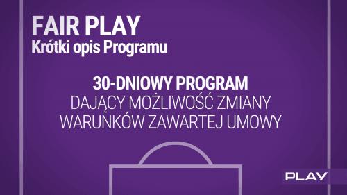 opis-programu-fair-play