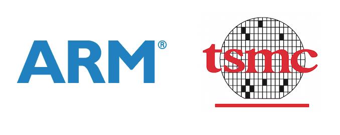 ARM i TSMC rozpoczynają współpracę, aby wspólne wyprodukować SoC w 7 nm procesie technologicznym 23