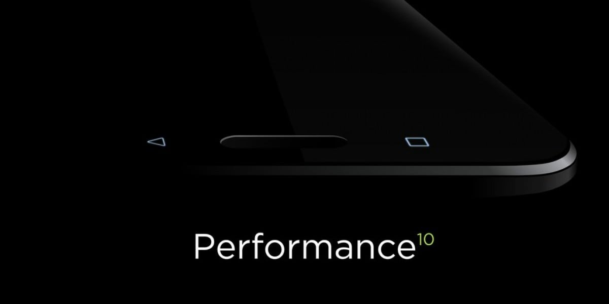 HTC 10 ląduje w GFXBench – specyfikacja nie do końca ...