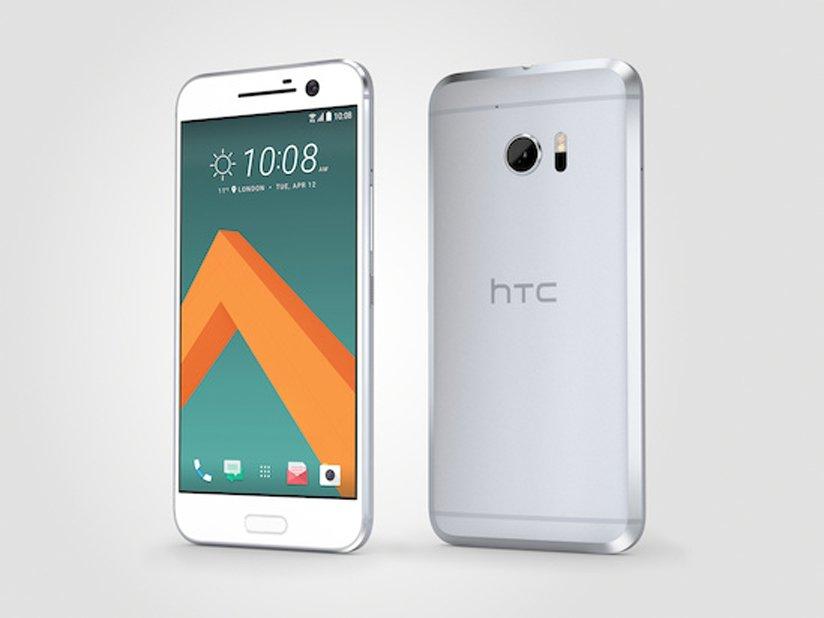 Do sieci wyciekają zdjęcia obudowy (prawdopodobnie) HTC 10 17