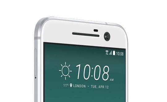 Tabletowo.pl Niespodzianka! HTC 10 zadebiutuje jednak 12 kwietnia! Android HTC Smartfony