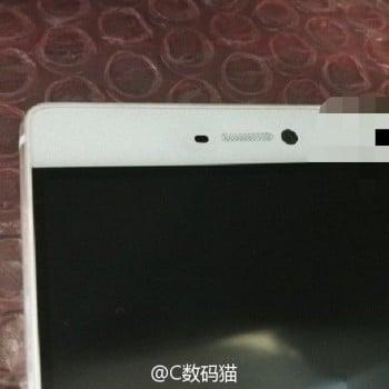 Tabletowo.pl Huawei P9 podobno trafi do sprzedaży już 10 dni po oficjalnej premierze Android Huawei Plotki / Przecieki Smartfony