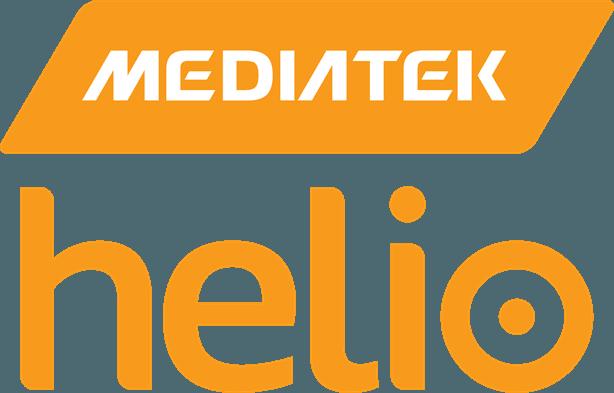 Tabletowo.pl MediaTek pracuje nad procesorem P35 Helio, ma to być konkurent dla Snapdragona 660 Ciekawostki MediaTek Plotki / Przecieki Qualcomm Technologie