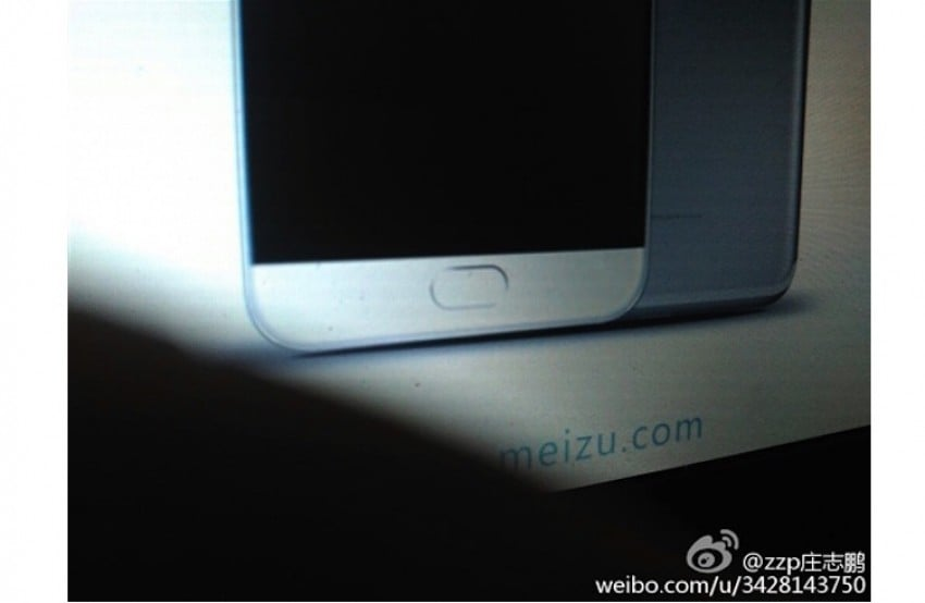 Meizu-Pro-6-b