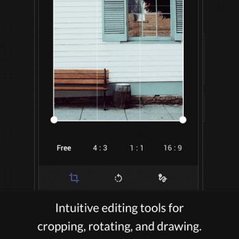 Nowa aplikacja OnePlus Gallery dla posiadaczy OnePlus 2 już do pobrania 23
