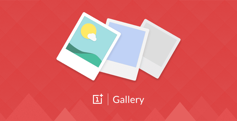Nowa aplikacja OnePlus Gallery dla posiadaczy OnePlus 2 już do pobrania 18