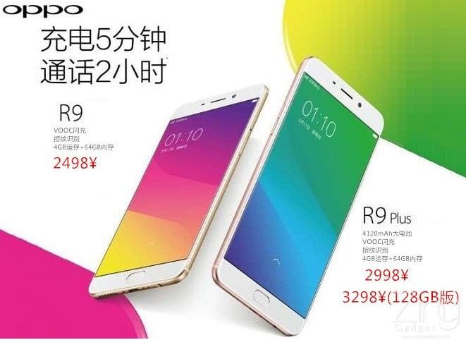 Tabletowo.pl Lenovo i Xiaomi poza pierwszą piątką największych producentów smartfonów Raporty/Statystyki Smartfony
