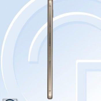 Samsung Galaxy A9 Pro 3
