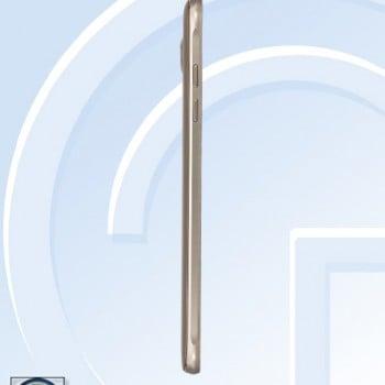 Samsung Galaxy J7 (2016) 6