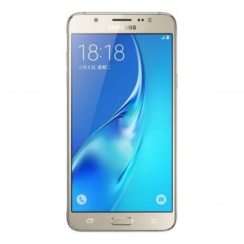 Samsung Galaxy J7 2017 01