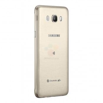 Samsung Galaxy J7 2017 04
