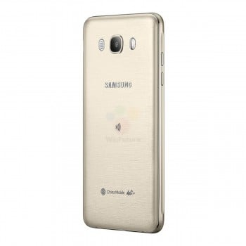 Samsung Galaxy J7 2017 06