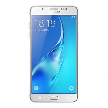 Samsung Galaxy J7 2017 12
