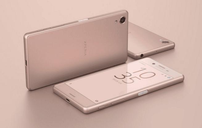 Tabletowo.pl Sony zarabia coraz więcej na swoich smartfonach Android Raporty/Statystyki Smartfony Sony