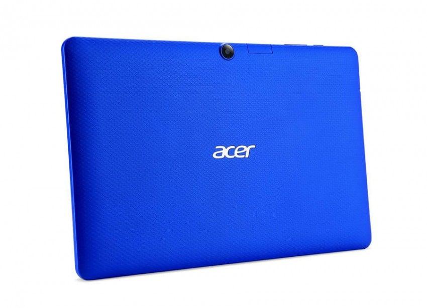 acer-iconia-tab-10-b3-a20