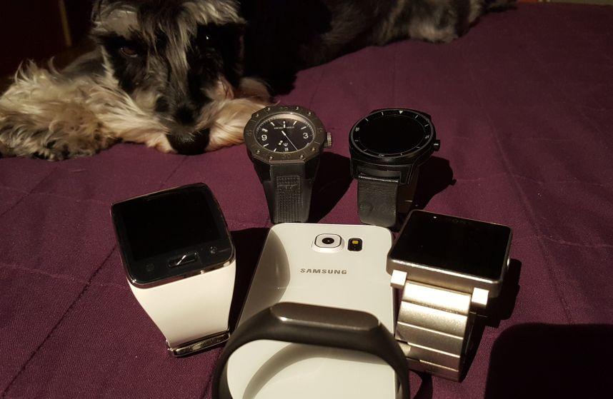 czym-zastąpić-smartwatch-01