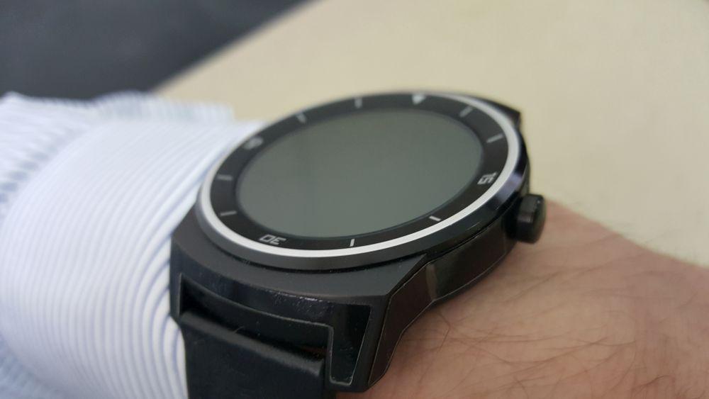 Subiektywny przegląd rynku inteligentnych zegarków - podpowiadamy, jaki smartwatch wybrać 20
