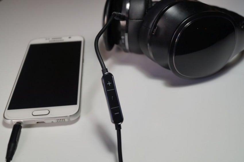 czym-zastąpić-smartwatch-03