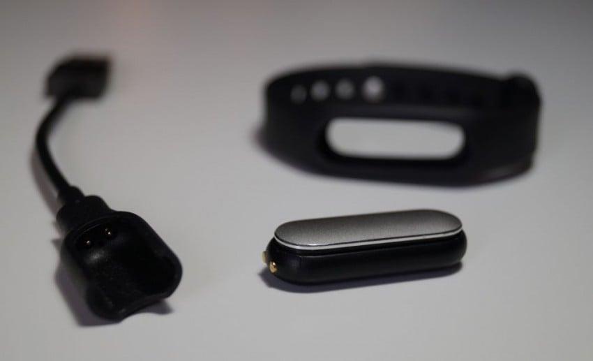 czym-zastąpić-smartwatch-04