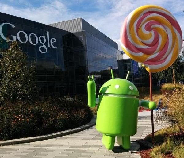 Tabletowo.pl Oracle żąda od Google ponad 9 miliardów dolarów odszkodowania za bezprawne wykorzystanie API Javy w Androidzie Android Google Smartfony