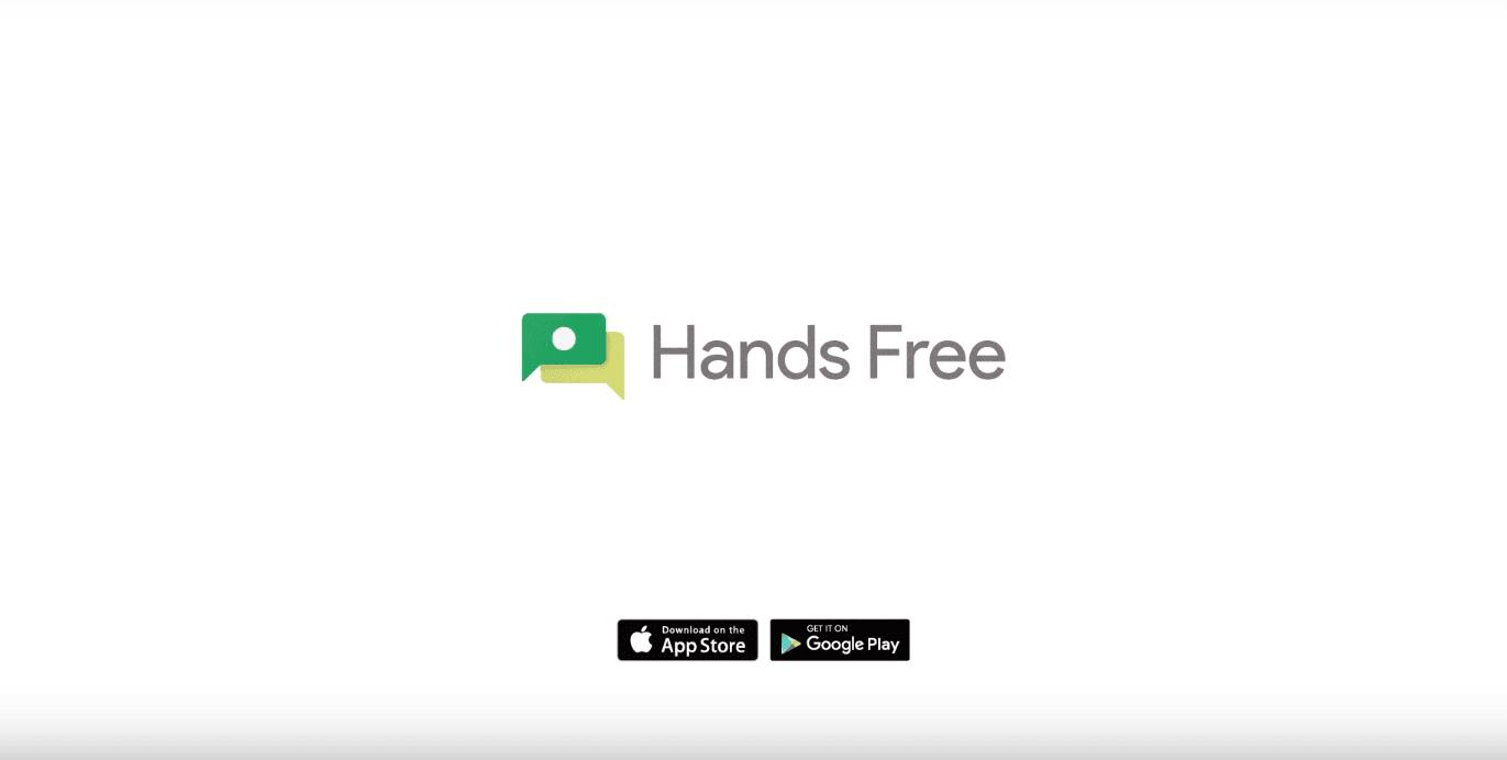 """Nowości Google, czyli Google Now """"słucha"""" po polsku i płatności Hands Free 24"""