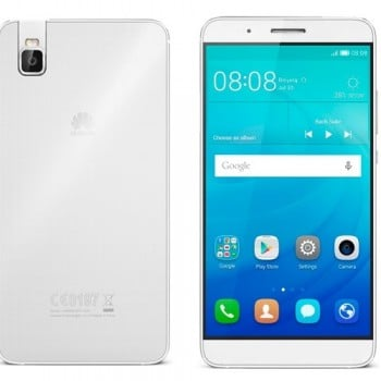 Tabletowo.pl Ruszył Szalony Weekend z Orange z telefonami Huawei Android GSM Huawei Promocje Smartfony