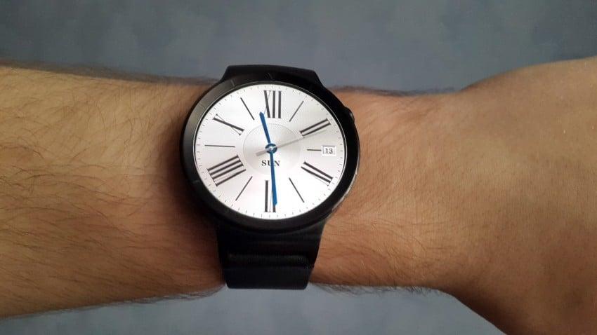 huawei-watch-recenzja (5)
