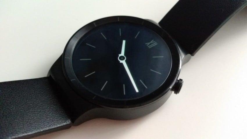 Subiektywny przegląd rynku inteligentnych zegarków - podpowiadamy, jaki smartwatch wybrać 29