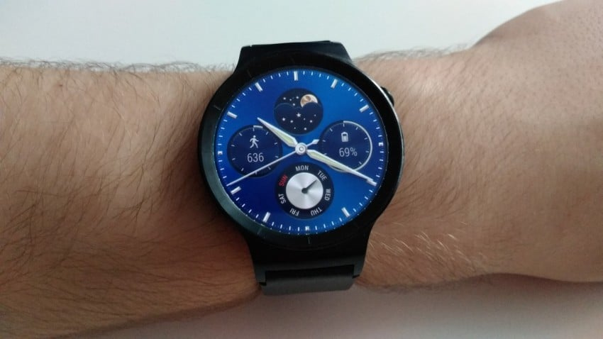 huawei-watch-zapowiedz-testu (4)