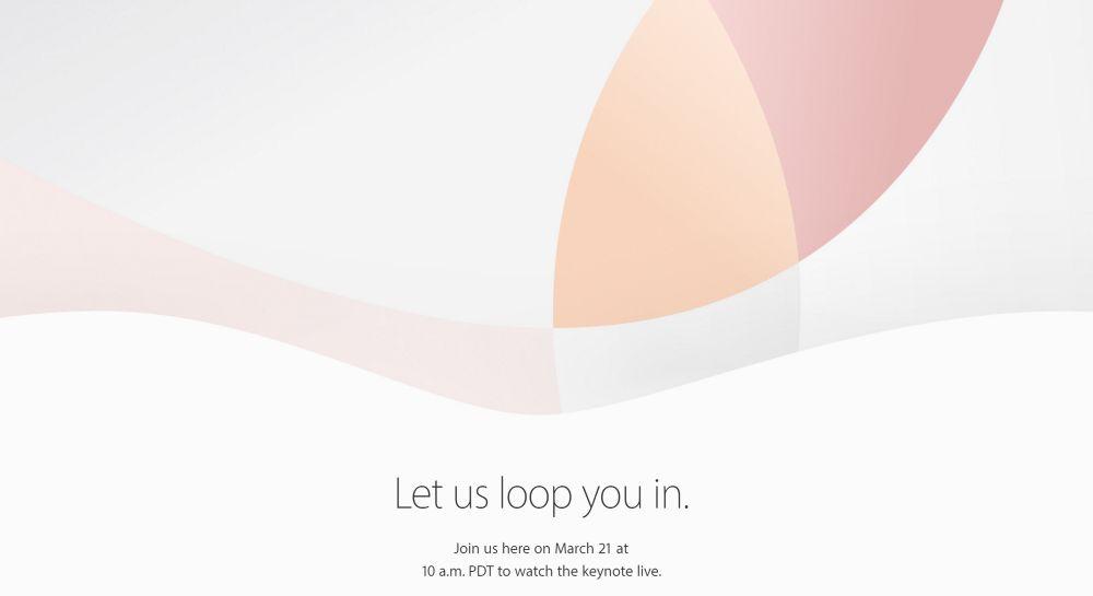 konferencja-apple-21-marca-2016