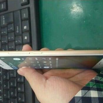 Tabletowo.pl Meizu PRO 6 znów pozuje do zdjęć Chińskie Krótko Meizu Plotki / Przecieki