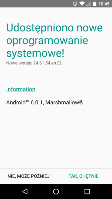 motoxforce-android601-1
