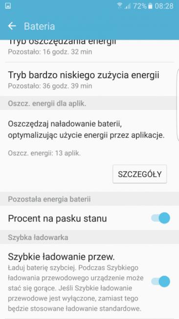 Tabletowo.pl Galaxy S7 edge to najlepsze, co dotychczas przydarzyło się Samsungowi? Android Nowości Samsung Smartfony