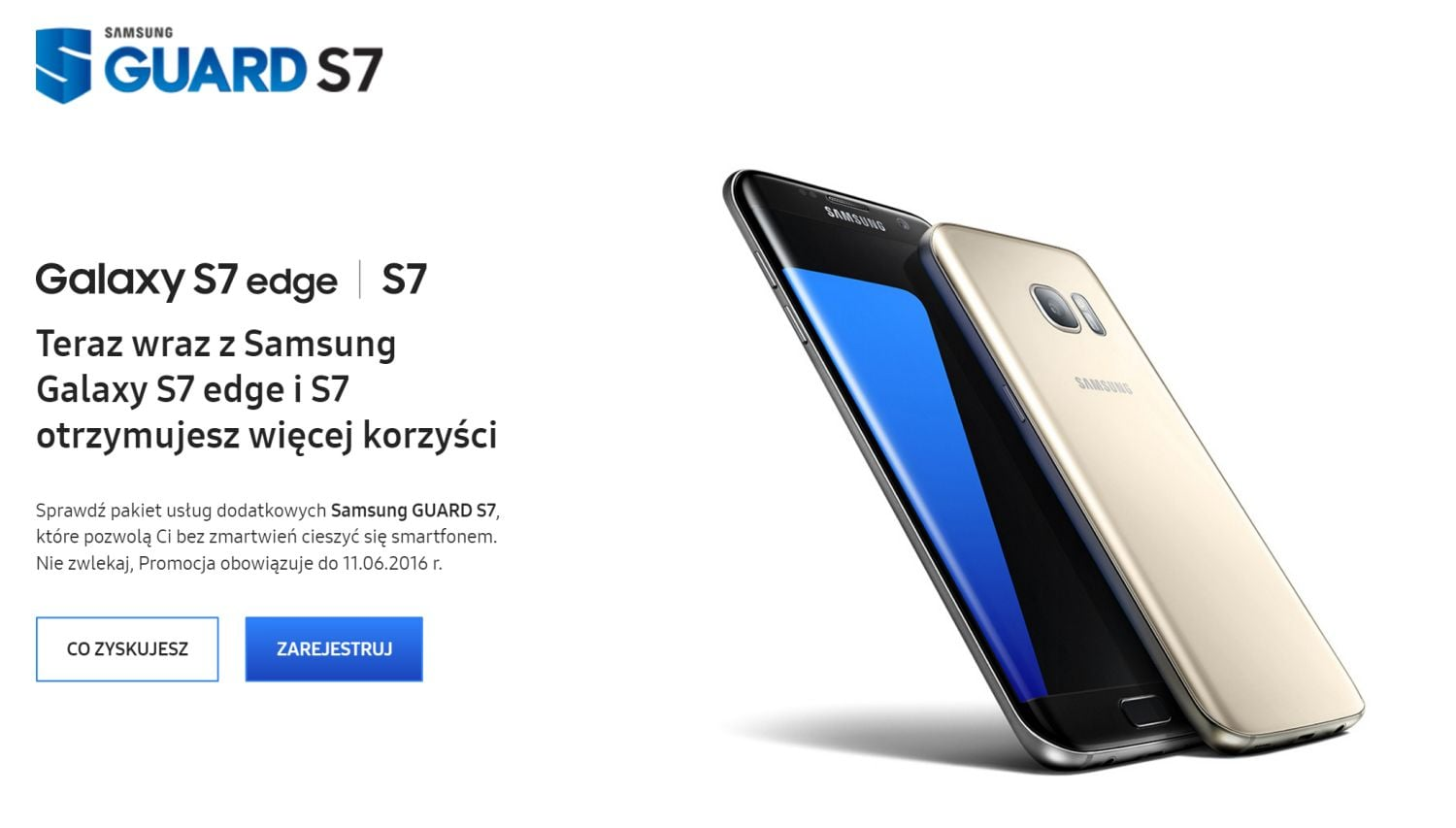 samsung-guard-s7