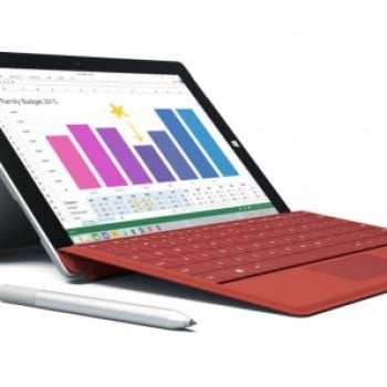 surface3-2