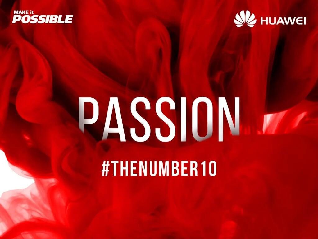 Tabletowo.pl Leo Messi został globalnym ambasadorem Huawei! Ciekawostki Huawei Nowości