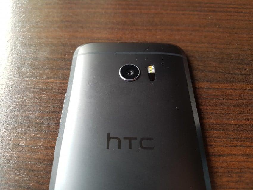 HTC 10 - nasze pierwsze wrażenia z dzisiejszej premiery (+ wideo) 32